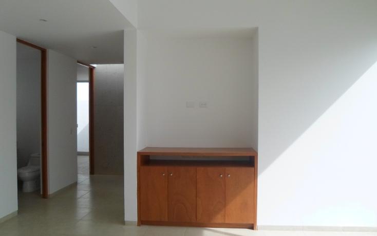 Foto de casa en venta en  , tres arroyos, jesús maría, aguascalientes, 1266357 No. 13
