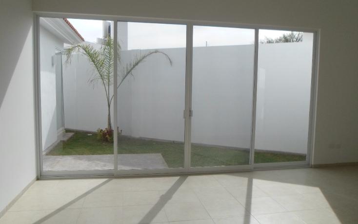 Foto de casa en venta en  , tres arroyos, jesús maría, aguascalientes, 1266357 No. 14