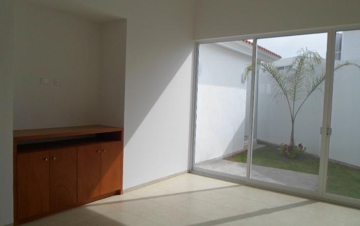 Foto de casa en venta en  , tres arroyos, jesús maría, aguascalientes, 1266357 No. 15