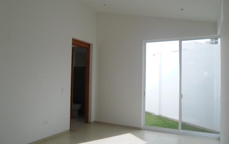Foto de casa en venta en  , tres arroyos, jesús maría, aguascalientes, 1266357 No. 19