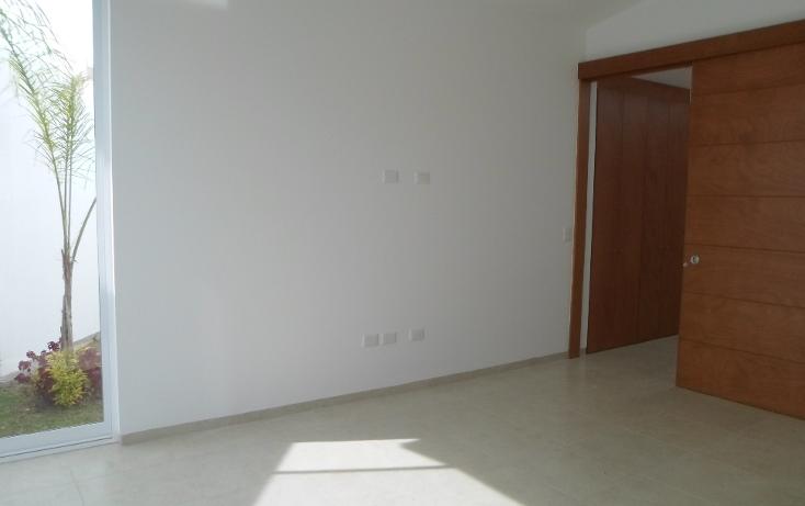 Foto de casa en venta en  , tres arroyos, jesús maría, aguascalientes, 1266357 No. 25
