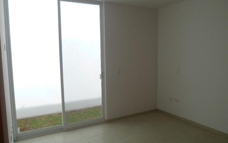 Foto de casa en venta en  , tres arroyos, jesús maría, aguascalientes, 1266357 No. 27