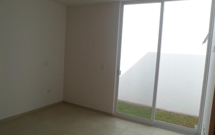 Foto de casa en venta en  , tres arroyos, jesús maría, aguascalientes, 1266357 No. 35
