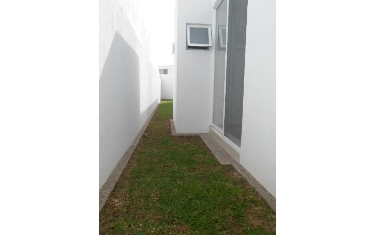 Foto de casa en venta en  , tres arroyos, jesús maría, aguascalientes, 1266357 No. 38