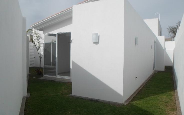 Foto de casa en venta en  , tres arroyos, jesús maría, aguascalientes, 1266357 No. 40