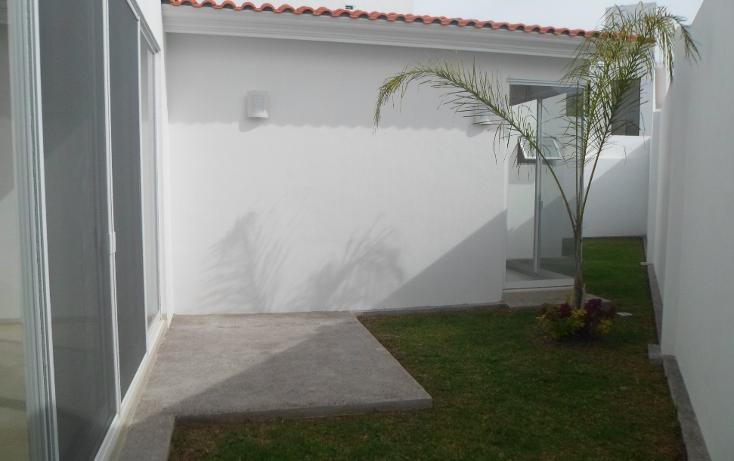 Foto de casa en venta en  , tres arroyos, jesús maría, aguascalientes, 1266357 No. 44