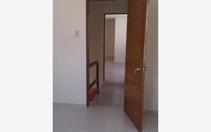 Foto de casa en venta en  , tres cerritos, puebla, puebla, 1386219 No. 02