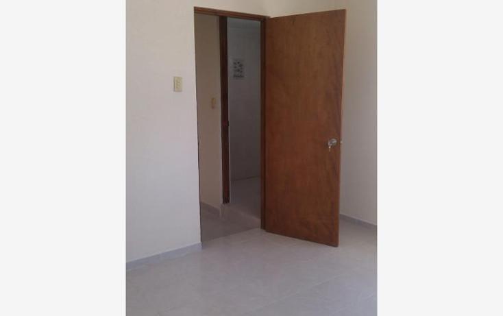Foto de casa en venta en  , tres cerritos, puebla, puebla, 1386219 No. 03