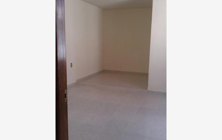 Foto de casa en venta en  , tres cerritos, puebla, puebla, 1386219 No. 04