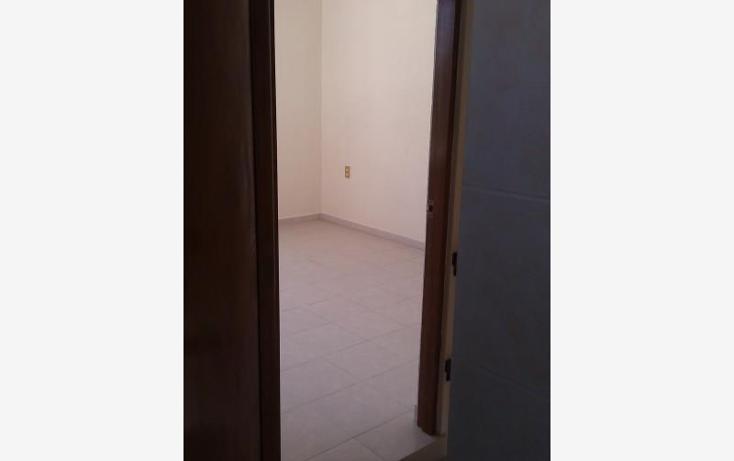 Foto de casa en venta en  , tres cerritos, puebla, puebla, 1386219 No. 05