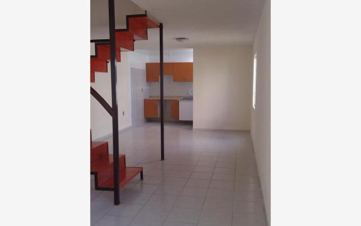 Foto de casa en venta en  , tres cerritos, puebla, puebla, 1386219 No. 06