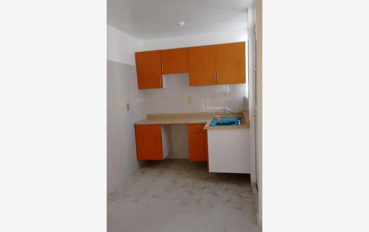 Foto de casa en venta en  , tres cerritos, puebla, puebla, 1386219 No. 10
