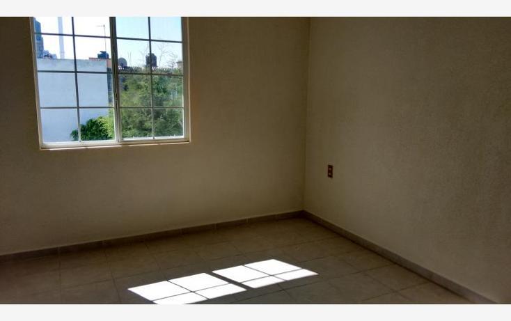 Foto de casa en venta en  , tres cerritos, puebla, puebla, 1386219 No. 12