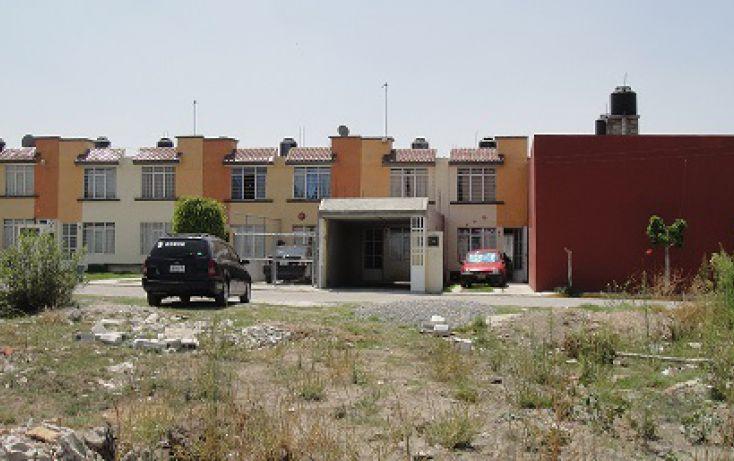 Foto de terreno habitacional en venta en, tres cerritos, puebla, puebla, 1830986 no 01