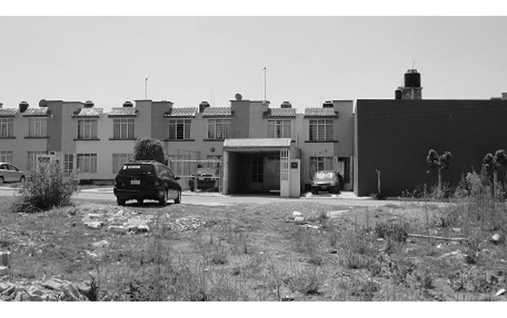 Foto de terreno habitacional en venta en  , tres cerritos, puebla, puebla, 1830986 No. 01