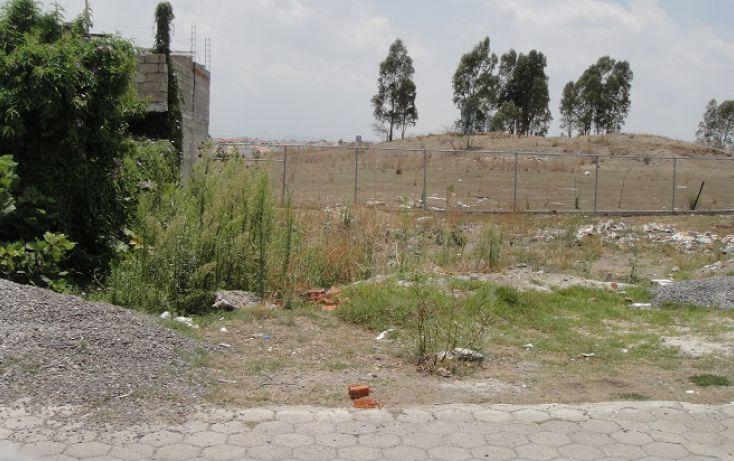 Foto de terreno habitacional en venta en, tres cerritos, puebla, puebla, 1830986 no 02