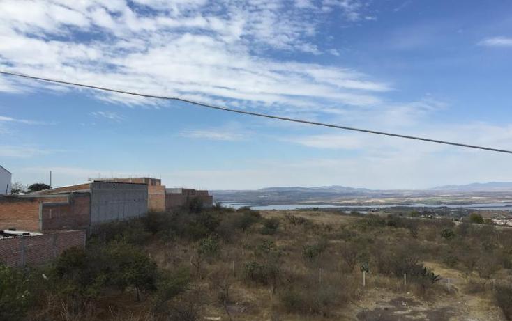 Foto de casa en venta en tres cruces 345, san miguel tres cruces, san miguel de allende, guanajuato, 802445 No. 23