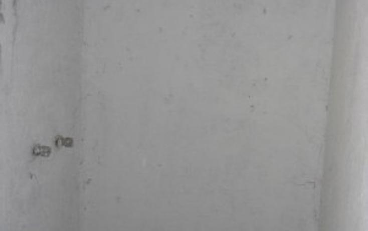 Foto de bodega en venta en, tres cruces, puebla, puebla, 1298593 no 04