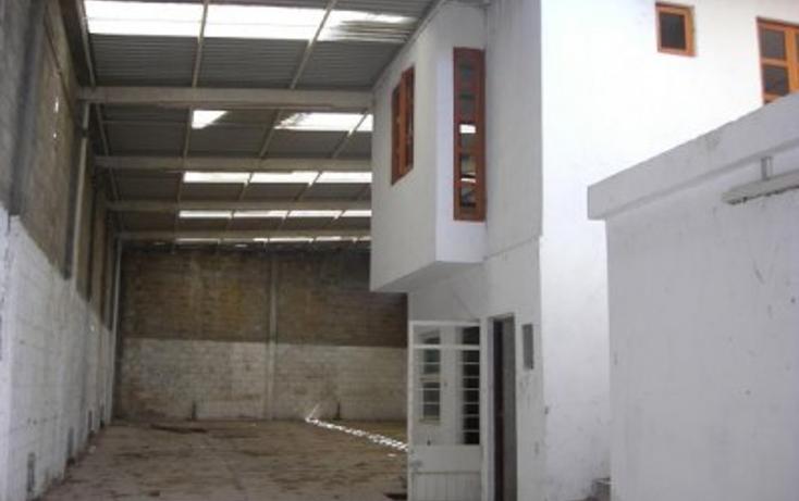 Foto de nave industrial en venta en  , tres cruces, puebla, puebla, 1298593 No. 05