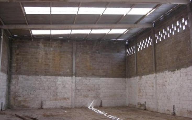 Foto de nave industrial en venta en  , tres cruces, puebla, puebla, 1298593 No. 06