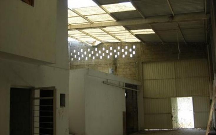 Foto de nave industrial en venta en  , tres cruces, puebla, puebla, 1298593 No. 07