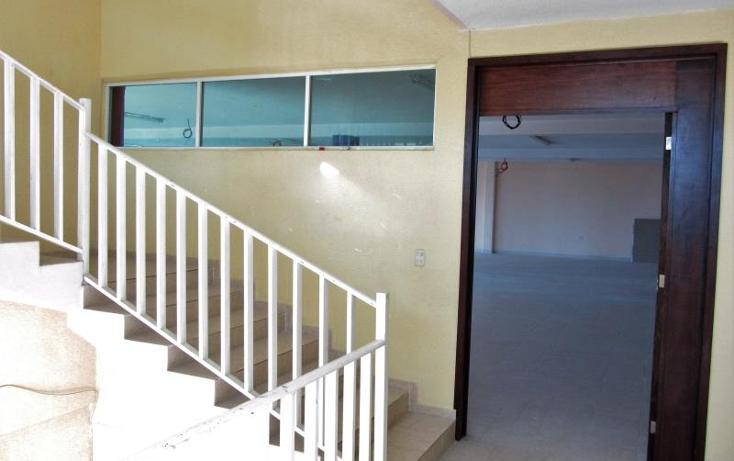 Foto de local en renta en  , tres cruces, puebla, puebla, 1479025 No. 05