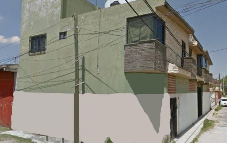 Foto de casa en venta en, tres cruces, puebla, puebla, 1522736 no 02