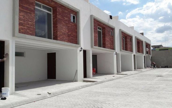 Foto de casa en condominio en venta en, tres cruces, puebla, puebla, 1746808 no 01