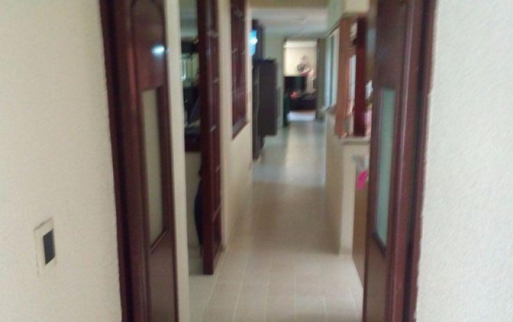 Foto de casa en venta en tres cruces, san andrés totoltepec, tlalpan, df, 1445337 no 02