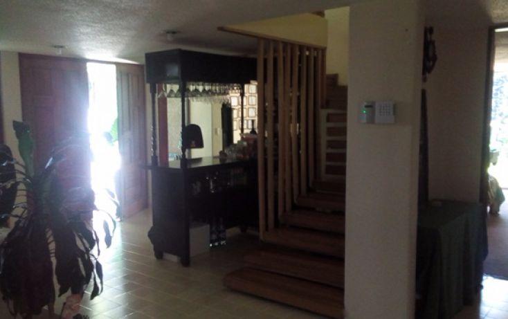 Foto de casa en venta en tres cruces, san andrés totoltepec, tlalpan, df, 1445337 no 06