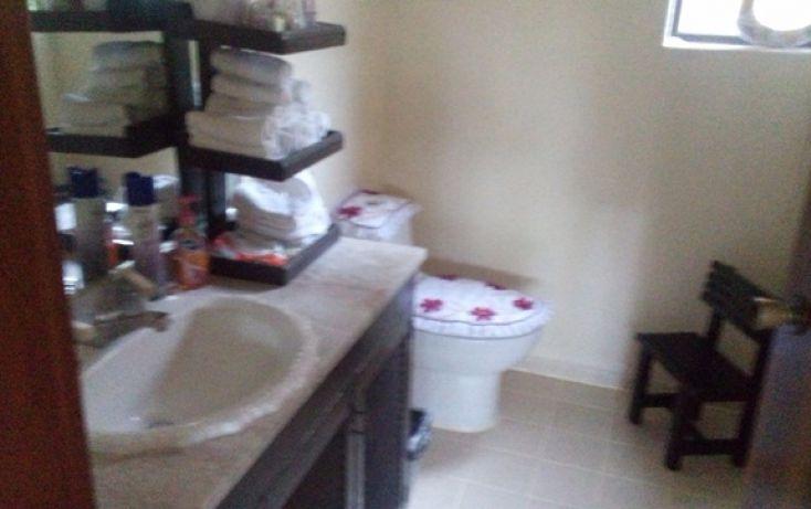 Foto de casa en venta en tres cruces, san andrés totoltepec, tlalpan, df, 1445337 no 07