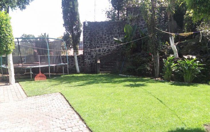 Foto de casa en venta en tres cruces, san andrés totoltepec, tlalpan, df, 1445337 no 08