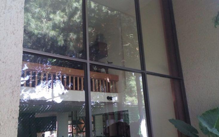 Foto de casa en venta en tres cruces, san andrés totoltepec, tlalpan, df, 1445337 no 11