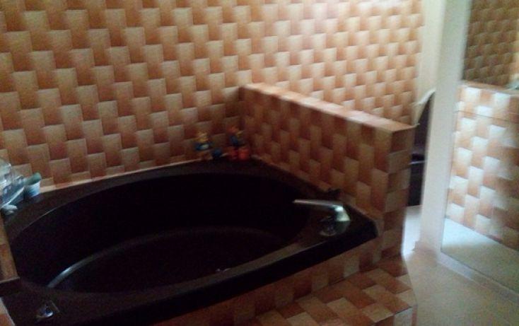 Foto de casa en venta en tres cruces, san andrés totoltepec, tlalpan, df, 1445337 no 14