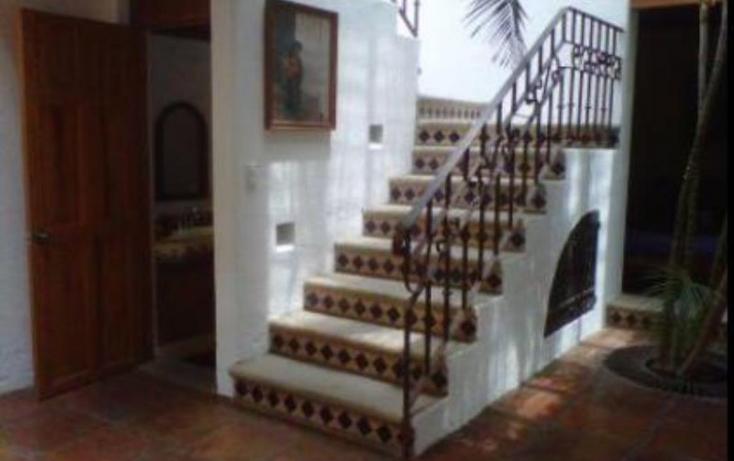 Foto de casa en venta en tres de mayo, la estrella, cuernavaca, morelos, 600092 no 03