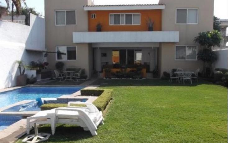 Foto de casa en venta en tres de mayo, la estrella, cuernavaca, morelos, 600092 no 04