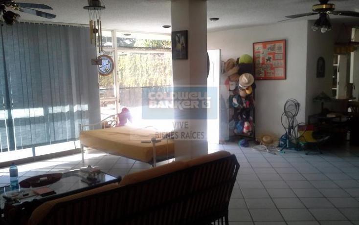 Foto de casa en venta en  , tres de mayo, miacatlán, morelos, 1840808 No. 05