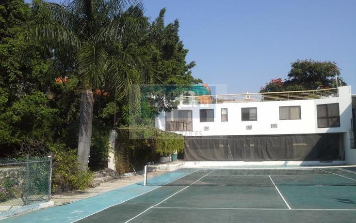Foto de casa en venta en  , tres de mayo, miacatlán, morelos, 1840808 No. 11