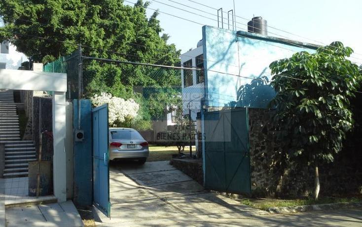 Foto de casa en venta en  , tres de mayo, miacatlán, morelos, 1840808 No. 13