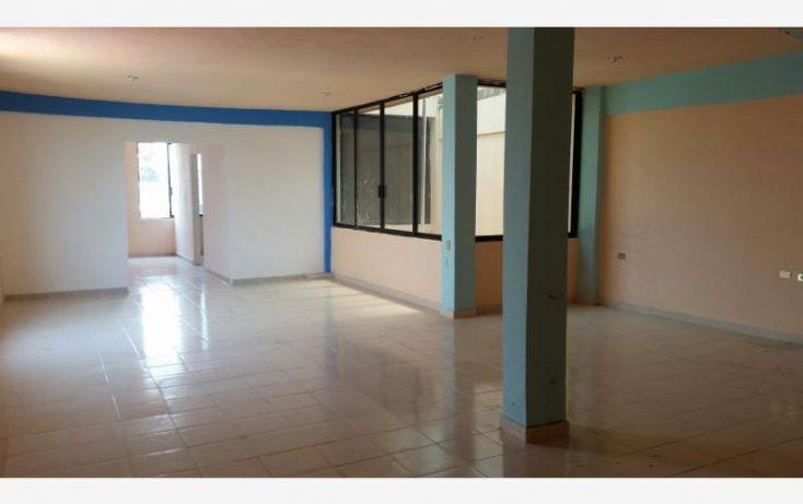 Foto de edificio en renta en tres esq mina 214, reforma, centro, tabasco, 2040786 no 03