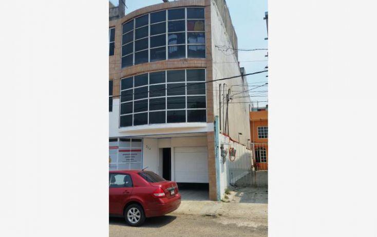 Foto de edificio en renta en tres esq mina 214, reforma, centro, tabasco, 2040786 no 04