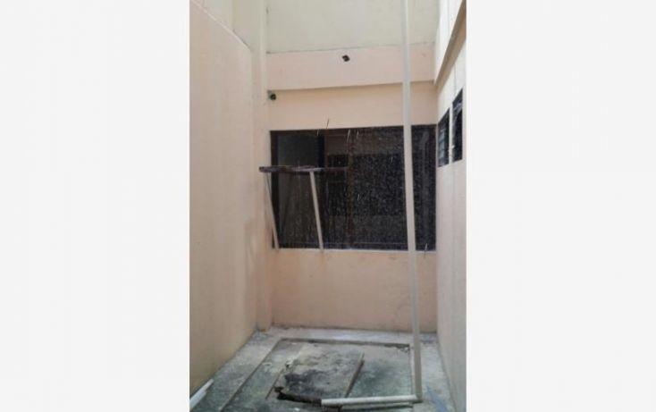 Foto de edificio en renta en tres esq mina 214, reforma, centro, tabasco, 2040786 no 11
