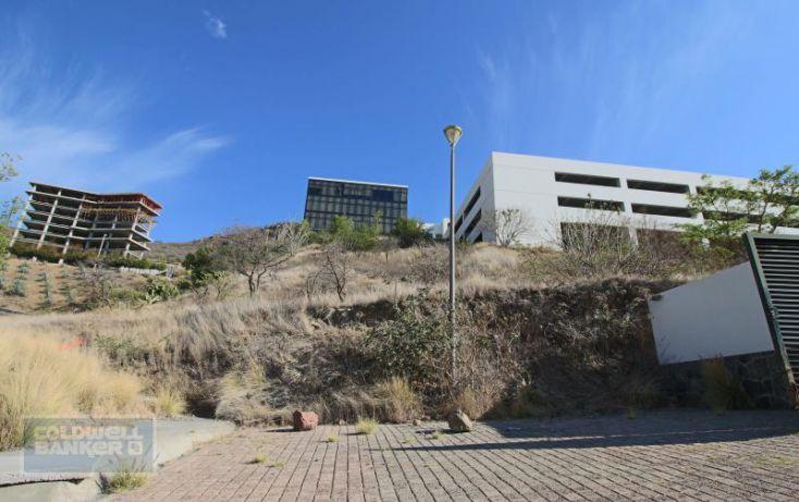Foto de terreno habitacional en venta en tres maras 1, mandarinos, morelia, michoacán de ocampo, 1833056 no 03