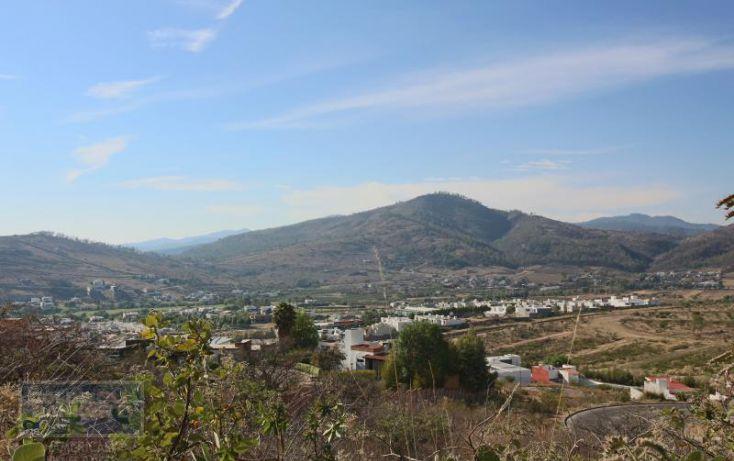 Foto de terreno habitacional en venta en tres maras 1, mandarinos, morelia, michoacán de ocampo, 1833056 no 07