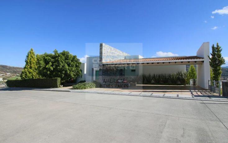 Foto de casa en venta en tres maras 1, tres marías, morelia, michoacán de ocampo, 1529755 no 01