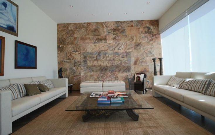 Foto de casa en venta en tres maras 1, tres marías, morelia, michoacán de ocampo, 1529755 no 02