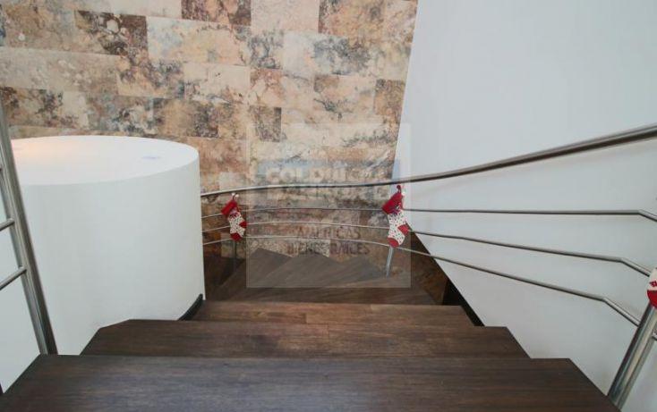 Foto de casa en venta en tres maras 1, tres marías, morelia, michoacán de ocampo, 1529755 no 06