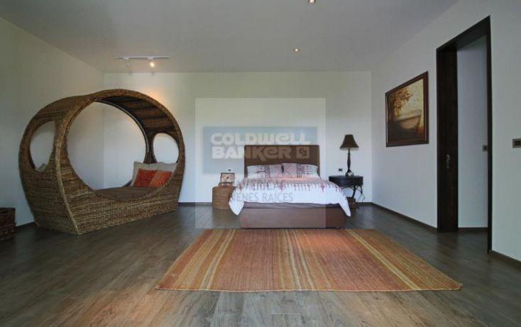 Foto de casa en venta en tres maras 1, tres marías, morelia, michoacán de ocampo, 1529755 no 07