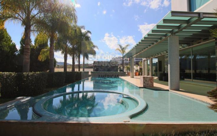 Foto de casa en venta en tres maras 1, tres marías, morelia, michoacán de ocampo, 1529755 no 12