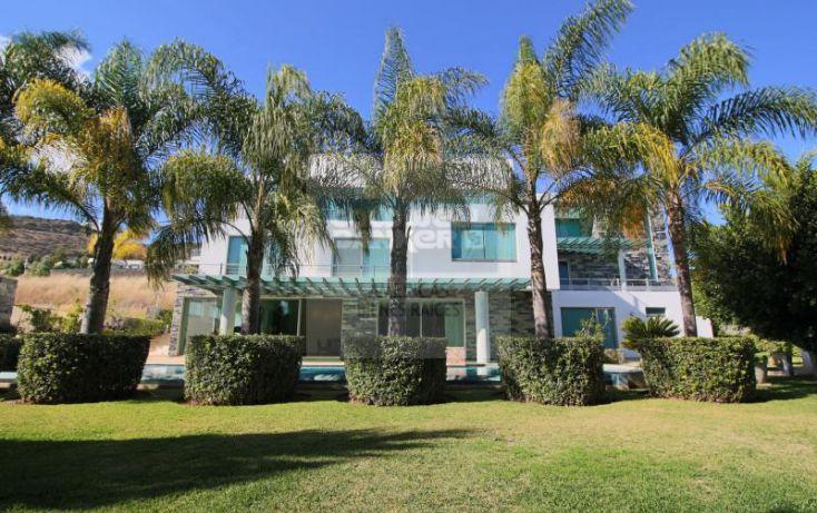 Foto de casa en venta en tres maras 1, tres marías, morelia, michoacán de ocampo, 1529755 no 13